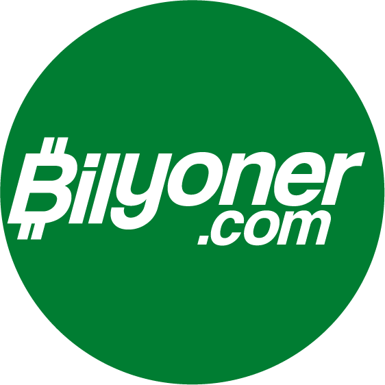 Bilyoner Sports Betting and Gambling